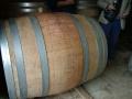 Des vins du Duché élevé en fût de chêne