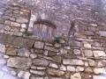 Château vieux