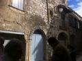 Maison Nouet