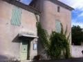 Maison Chalier