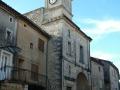 Ancienne mairie construite en 1874