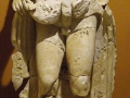 La statue gallo-romaine de Priape (IIe s. ap. JC)