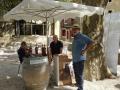 stand de cartagène