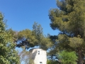 Moulin rue des moulins