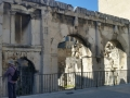 Porte Auguste