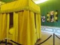 Chambre du petit Uzès (chambre de Mme de S.)