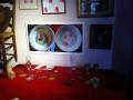 Le Petit Chaperon rouge - (Martine Lafon)