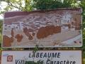Village labellisé