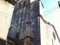 L'église Notre-Dame de Malpas