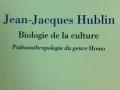 Biologie de la culture