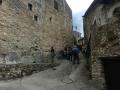 Ruelle du village