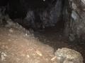 Grotte des Camisards