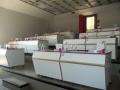 Grand amphithéâtre de l'Université du vin