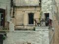 Maison Comte