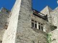 Château de Montanègre