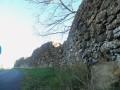 Grande muraille de Martignargues