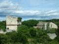 Saint-Nicolas de Campagnac (Gard)