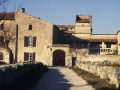 Mas de la Roquette - Uzès (Gard)