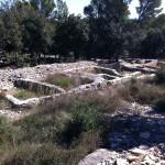 oppidum de Nages
