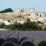 village de Grignan